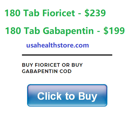 Buy Cheap Fioricet Online for High Quality Headache Relief